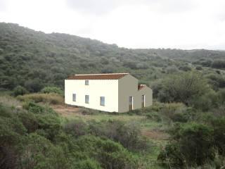 Foto - Rustico / Casale 190 mq, Teulada