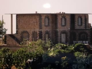 Foto - Villa vicolo Cristoforo Colombo, Pollina