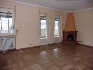 Foto - Appartamento via San Giovanni 1, Arquata Scrivia