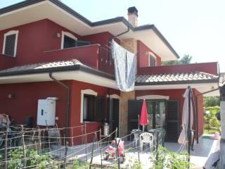 Foto - Villa via Marsala 15, Mascalucia