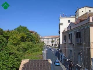 Foto - Trilocale corso italia, 137, Sant'Agnello
