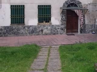 Foto - Bilocale da ristrutturare, piano terra, San Cristoforo