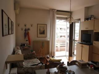 Foto - Bilocale ottimo stato, primo piano, Santa Croce Bigolina, Vicenza