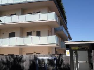 Foto - Quadrilocale nuovo, primo piano, Gravina Di Catania