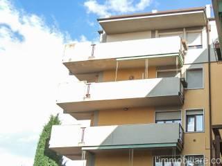 Foto - Appartamento via Achille Sacchi, Pindemonte, Verona