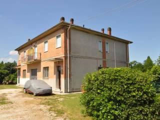 Foto - Villa via dei Frutteti 1-11, Via Frutteti, Ferrara