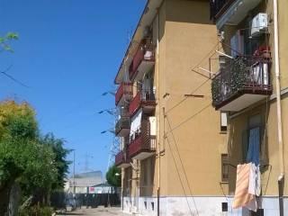 Foto - Bilocale ottimo stato, secondo piano, Stanic, Bari