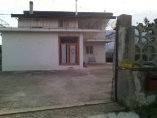 Foto - Villa Gradoni Italia, Borgo San Lazzaro, Serre