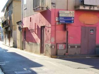 Immobile Affitto Mariglianella