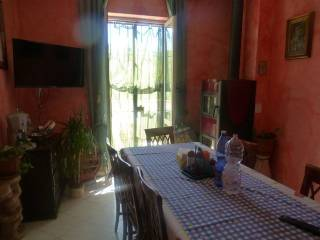 Foto - Villa, nuova, 220 mq, Anagni