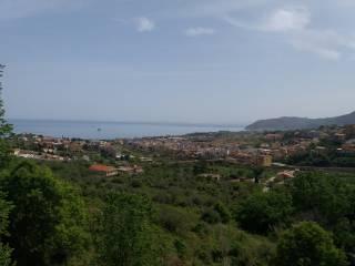Foto - Villa via San Nicolò la Mendola, Patti