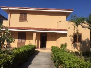 Foto - Villa via Malta, Villa Grazia Di Carini, Carini