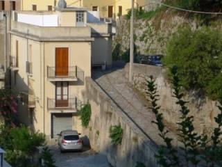 Foto - Quadrilocale via C  Battisti 2, Castroreale