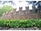 Palazzo / Stabile Vendita Moncrivello