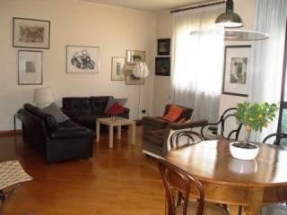 Foto - Appartamento ottimo stato, settimo piano, San Pasquale Bassa, Bari
