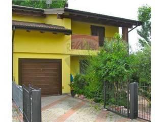 Foto - Villa via Lodi, 1, Albuzzano