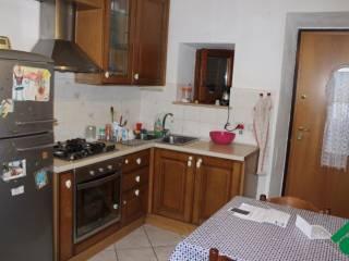 Foto - Casa indipendente 58 mq, buono stato, San Benedetto Del Tronto