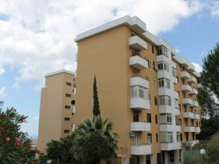 Foto - Quadrilocale via G  A  Bosurgi, 9, Santissima Annunziata, Messina