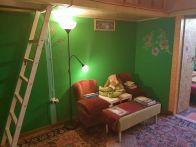 Appartamento Affitto Canale Monterano