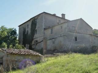 Foto - Rustico / Casale Strada Provinciale di Montecastelli, Montecastelli Pisano, Castelnuovo Val Di Cecina