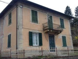 Foto - Villa, buono stato, 185 mq, Parodi Ligure
