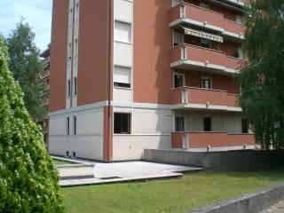 Foto - Appartamento buono stato, primo piano, Borgo Milano, Verona