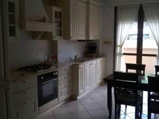 Foto - Appartamento Strada Provinciale -Rioveggio, Rioveggio, Monzuno