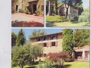 Foto - Rustico / Casale, buono stato, 590 mq, Barberino di Mugello