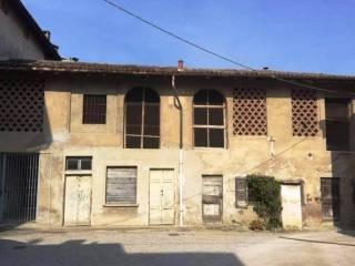 Foto - Casa indipendente via Fiume 5, Nobile, Monguzzo