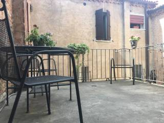 Foto - Palazzo / Stabile due piani, ottimo stato, Centro Storico, Ferrara