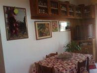 Foto - Quadrilocale via Persio 38, Ameglia