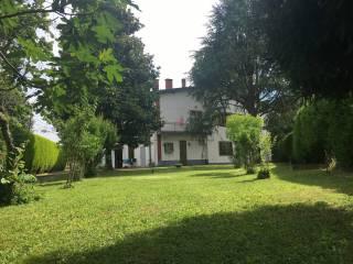 Foto - Villa via Mantova 14, Vigarano Pieve, Vigarano Mainarda