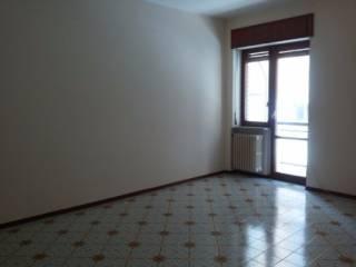 Foto - Appartamento via Federico Ciccaglione, Campobasso