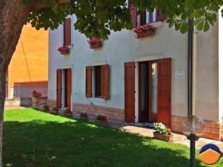 Foto - Villa via verona, 73, Bardolino