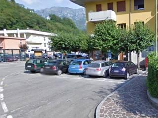 Attività / Licenza Vendita San Giovanni Bianco