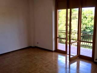 Foto - Appartamento via Giovanni Pascoli 30, Cerreto d'Esi