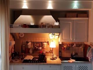 Foto - Appartamento via Marotta, San Cipriano Picentino