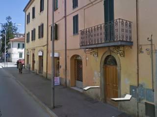 Foto - Trilocale via Roma 26, Umbertide
