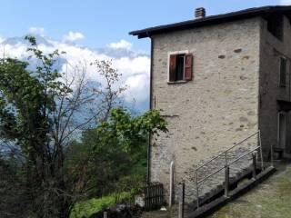 Foto - Villa via Grande, Postalesio