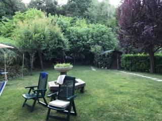 Foto - Villa via Brigata Stella Rossa 34, Allocco, Marzabotto