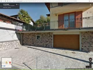 Foto - Box / Garage 18 mq, Castiglione d'Intelvi