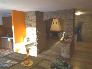 Foto - Bilocale ottimo stato, quinto piano, Casteldelfino