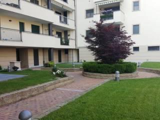 Foto - Bilocale nuovo, terzo piano, Trezzano Sul Naviglio