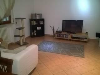 Foto - Trilocale ottimo stato, primo piano, Suzzano, Rivergaro