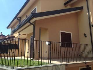 Foto - Villa, ottimo stato, 280 mq, Trecastagni