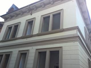 Foto - Palazzo / Stabile tre piani, nuovo, Busto Arsizio