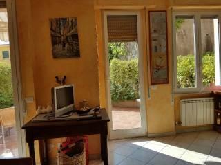 Foto - Quadrilocale via Privata Clavesana, Laigueglia