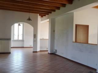 Foto - Appartamento piazza Armando Diaz 13, Carnago