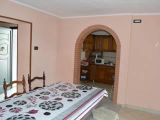 Foto - Casa indipendente via Vallorcola, Isola Vicentina