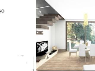 Foto - Appartamento via Monte Ortigara 20, Pindemonte, Verona